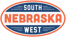 Southwest Nebraska Tourism Logo